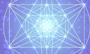 528 Hz Whole Body Regeneration Full Body Healing
