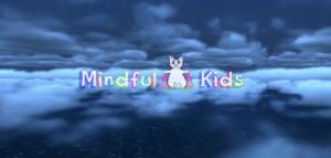 Relax Music for Children - 528 Hz