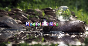Relax Music for Children - Mindfulness